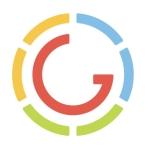 Givahoy logo Icon