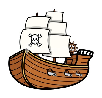 pirate-ship-vector_zyhl30oo_m