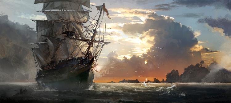 pirates-ship-1425378010_org